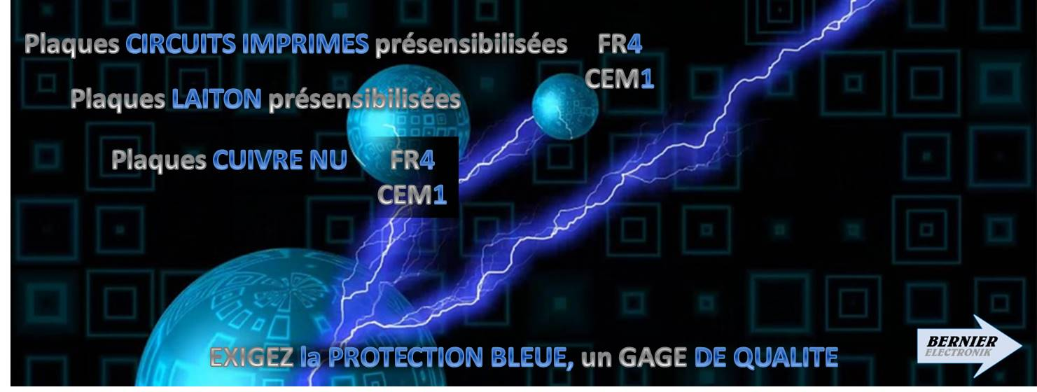 protection_bleue_Bernier_Electronik.jpg